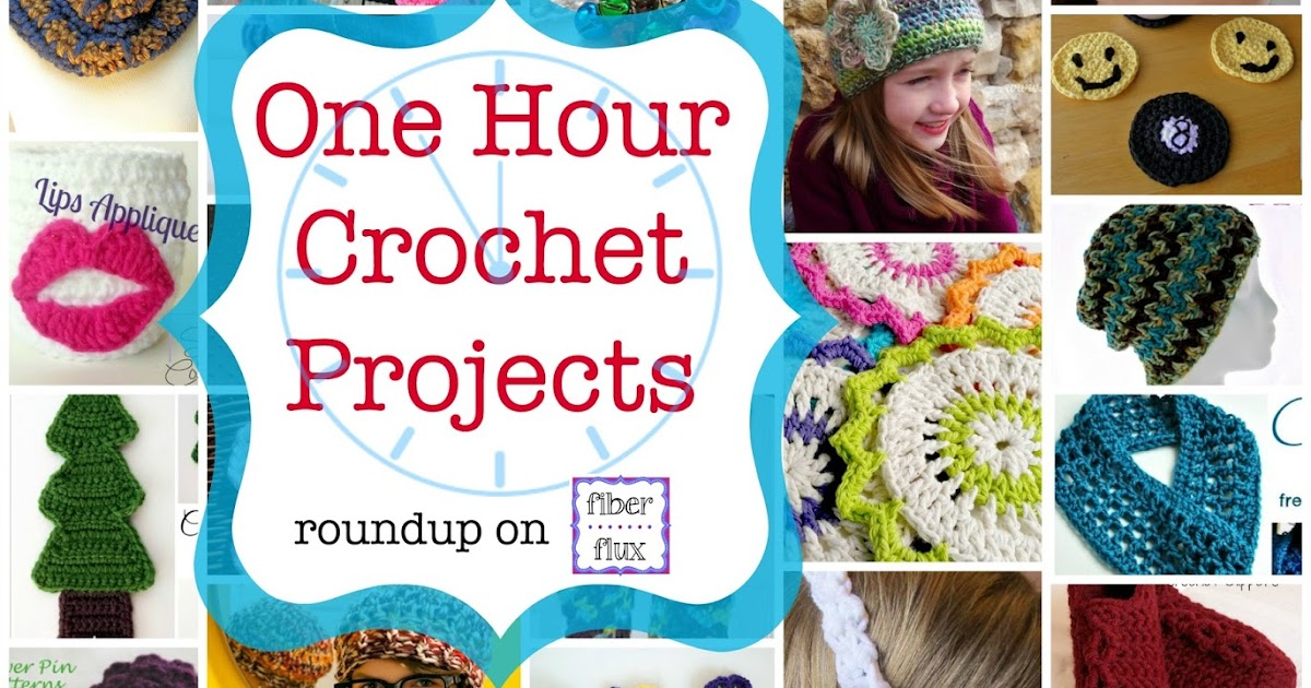 crochet projects Crochet projects: the ultimate guide to crochet beautiful projects socks, hats, blankets and baby patterns: crochet, crochet for beginners, how to crochet, crochet patterns, crochet projects.