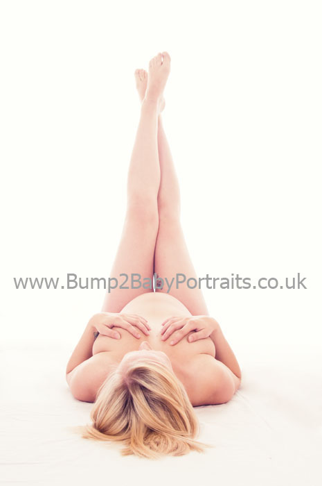 maternity, pregnancy, pregnant, Bump2Baby Portraits, bump, woman