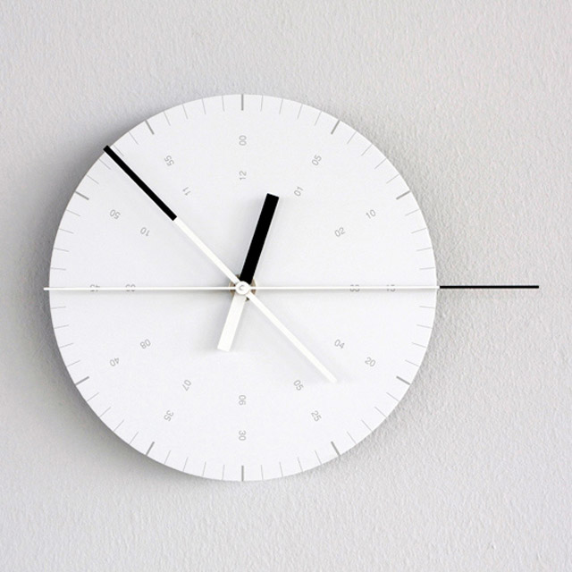 Wall Clock Design Photo : Hd wallpapers unique wall clocks