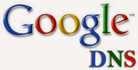 Kemenkominfo Bantah Blokir DNS Google