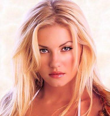 في شهر فقط...كوني جميله من الراس إلى القدم - امرأة جميلة جدا - beautiful woman