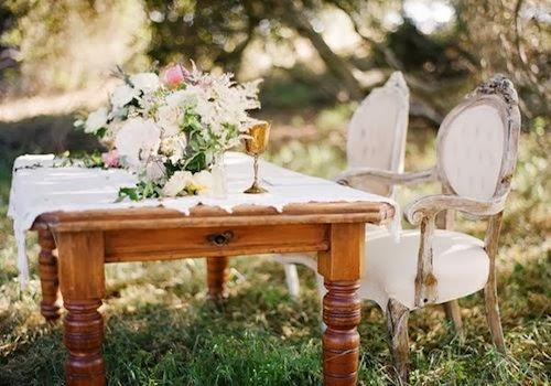 http://www.intimateweddings.com/blog/wedding-trends-sweetheart-tables/