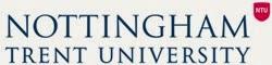 School of Social Sciences Master Scholarships, Nottingham Trent University, UK
