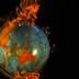 """Video:  Maxxx Flair ft Lami """"Rising Sun"""""""