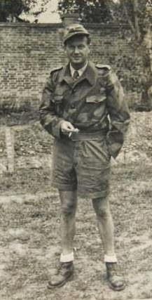 Les tenues allemandes en camouflage italien. Capture44
