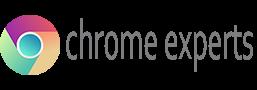 Chrome Experts