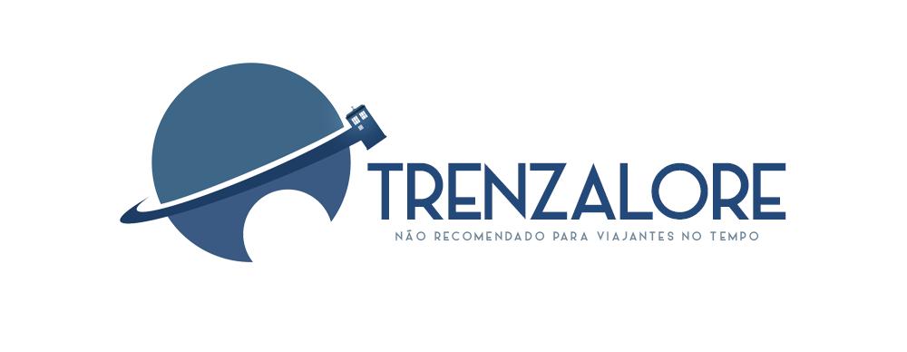 Trenzalore - Podcast, áudio-drama, ebooks de Doctor Who