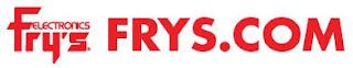 frys.com