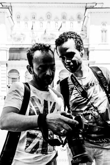 iccio.fa foto e Alessio Soro