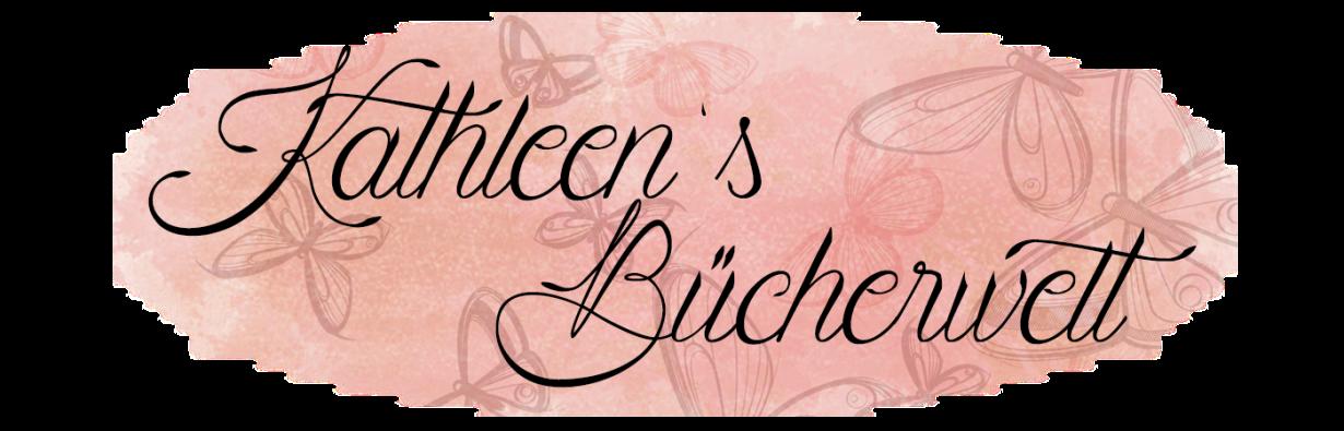 Kathleen's Bücherwelt