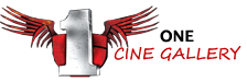 One Cine Gallery