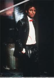 A origem da canção Billie Jean Images