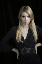 Madison Montgomery American Horror Story