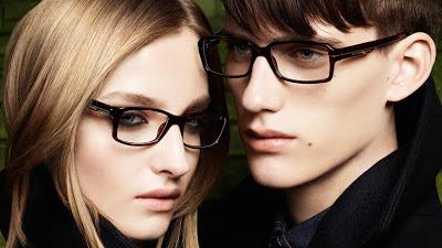 http://1.bp.blogspot.com/-OBVHG4VtC10/UYdTDZ3IdnI/AAAAAAAAANA/aCp9wjD4VNk/s400/eyewear.jpg
