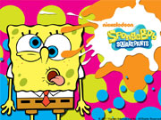 spongebob_wallpaper_03