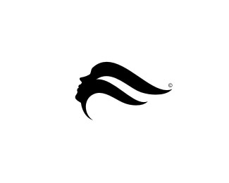 latest hairstyles hairstyle logos