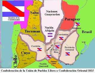 29 de Junio: Bicentenario del Primer Congreso por la Independencia