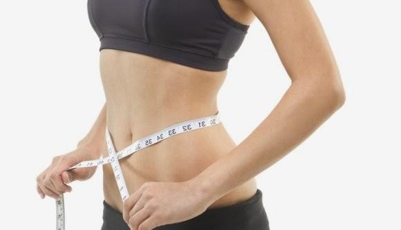 Kebiasaan diet yang perlu anda hentikan