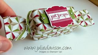 http://juliedavison.blogspot.com/2013/12/video-envelope-punch-board-christmas.html