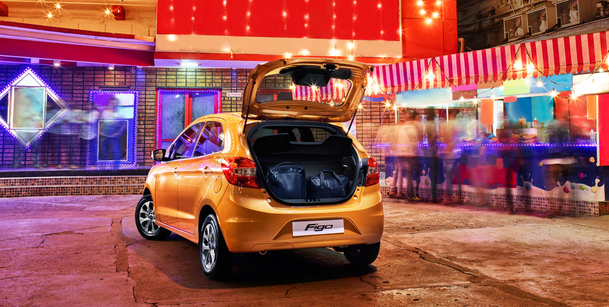 new car launches europe 2015All New 2015 Ford Figo Launched In India  Fallintech
