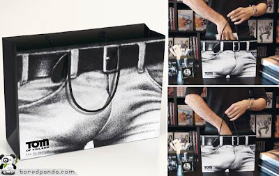 Creative-Bag-Advertisements-tomshopping.jpg (605×382)