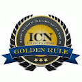 iChange Nations™ Golden Rule