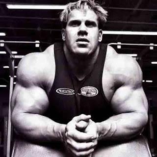 jay _cutler_mister_olympia_body-builder-professional.blogspot.com(15)
