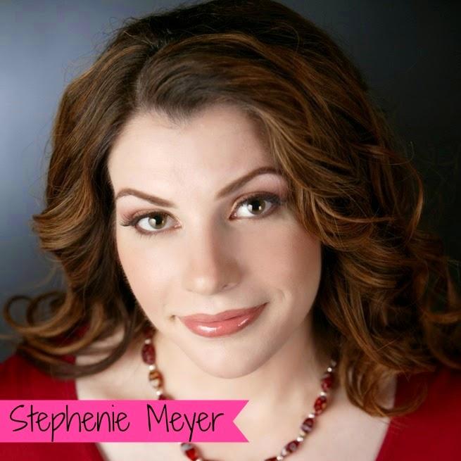 http://entrelibrosytintas.blogspot.com.es/search/label/Stephenie%20Meyer