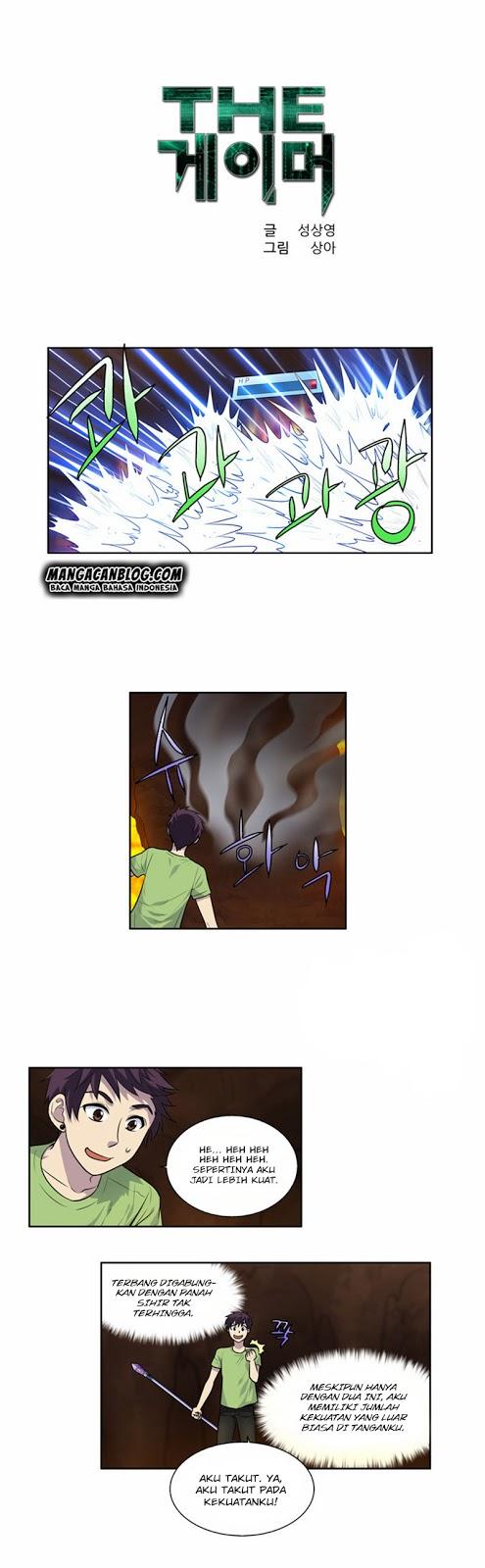 Dilarang COPAS - situs resmi www.mangacanblog.com - Komik the gamer 107 - chapter 107 108 Indonesia the gamer 107 - chapter 107 Terbaru |Baca Manga Komik Indonesia|Mangacan