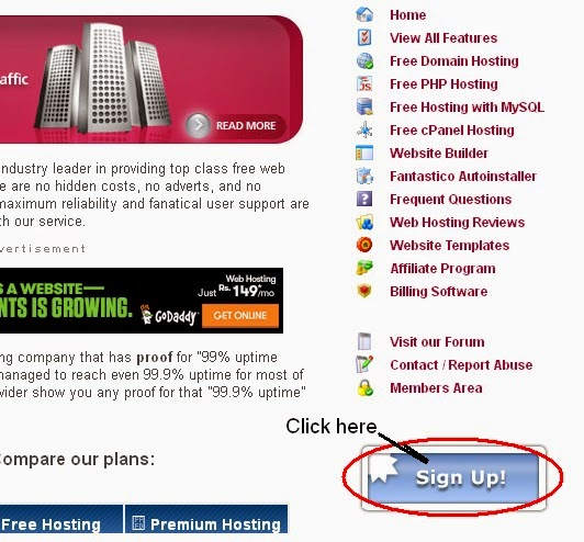 earn upto 5000 in a month earn money seo internet marketing