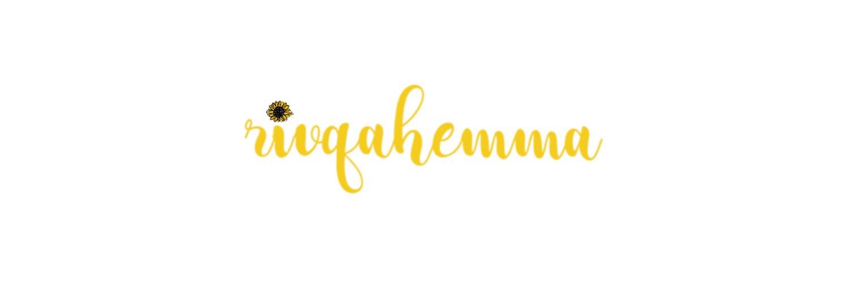 RIVQAHEMMA