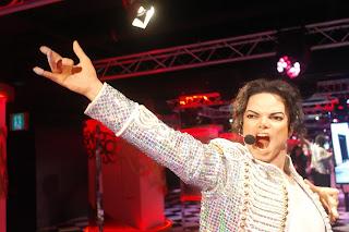 Michael Jackson | www.meheartseoul.blogspot.com