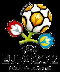Eliminatórias Euro 2012