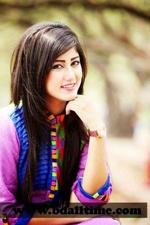Model and Actress Safa Kabir Biography and Picture ~ Bangladeshi ...
