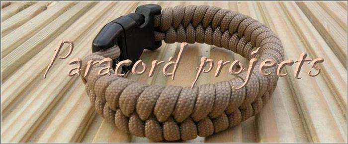 paracord projects 8mm reeve coil knot hangman 39 s noose