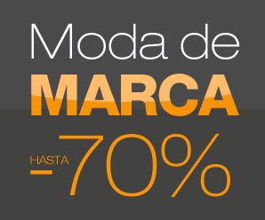 dress for less, ropa de moda, marcas de moda