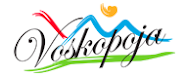 Visit Voskopoja