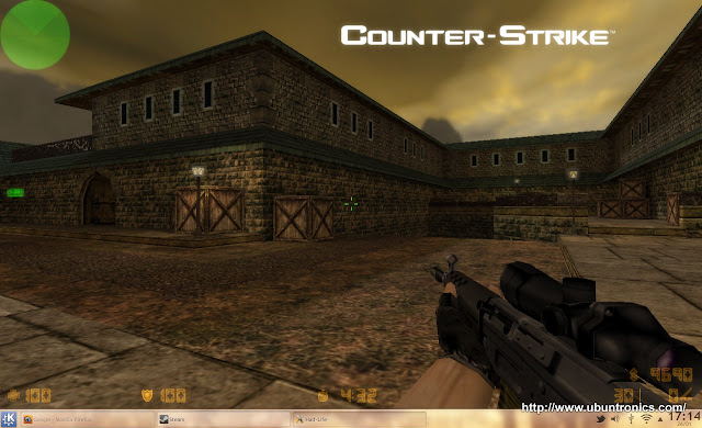 counter_strike_linux.jpg