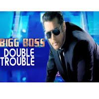 Free Rs. 100 Snapdeal Promo code on Asking Question to Bigg Boss 9 Double Trouble participants