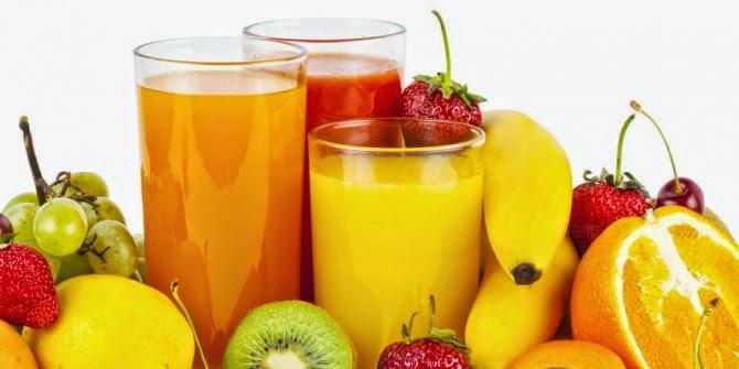 http://dangstars.blogspot.com/2014/07/minuman-ini-jadi-sajian-favorit-jelang-berbuka-puasa.html