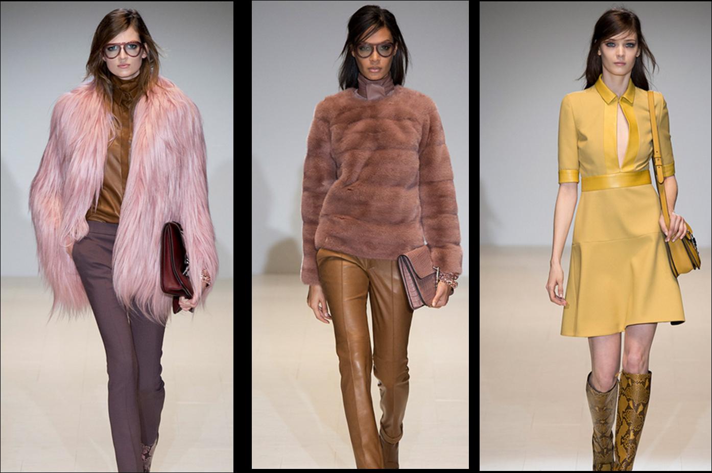 milan-fashion-week-gucci