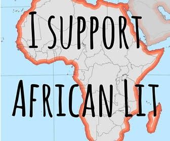 African Lit Book Club