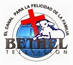 Bethel TV Peru