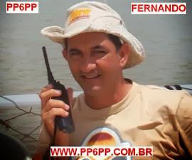 SITE PP6PP