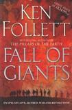 fall of giants summary