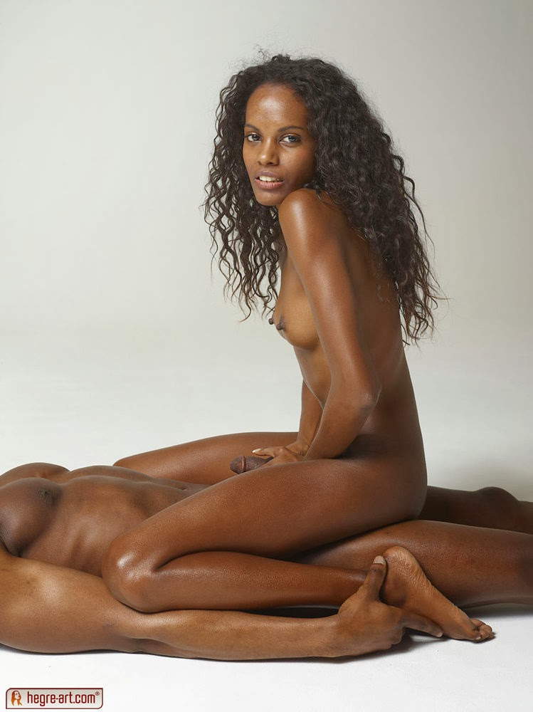 Touching words ebony nude couples having sex understood
