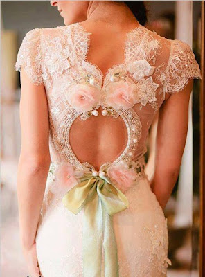Wedding Dress Collection 2013