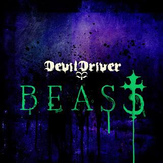 Rovazcas DevilDriver Beast