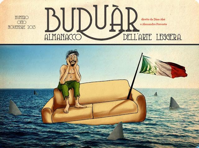 http://www.buduar.it/buduar8