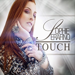 Sophie Serafino-Touch 2015